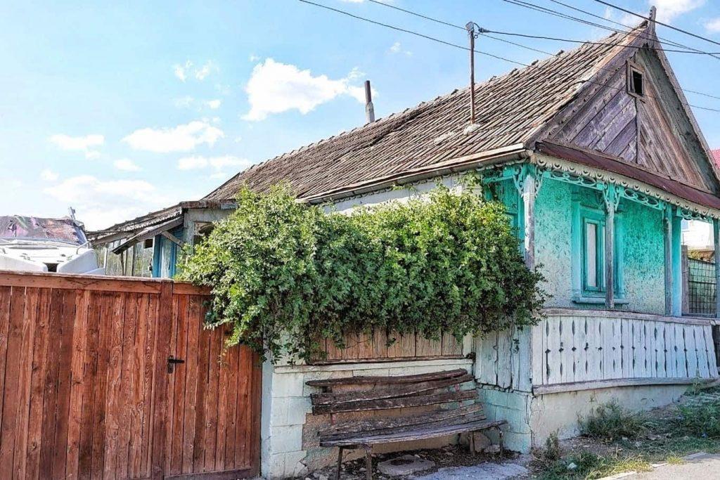 arhitectura-traditionala-a-caselor-rusilor-lipoveni-din-dobrogea
