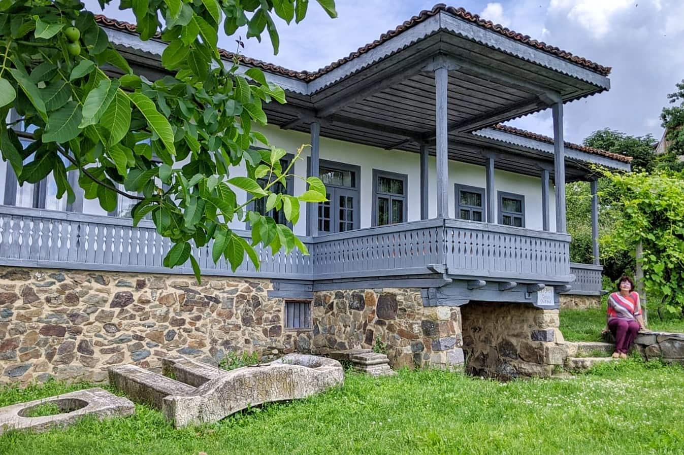 casa-traditionala-dobrogeana-dervent-dobrogea-de-patrimoniu