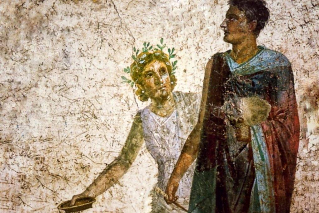 legenda-argonautilor-cea-mai-veche-poveste-a-orasului-constanta