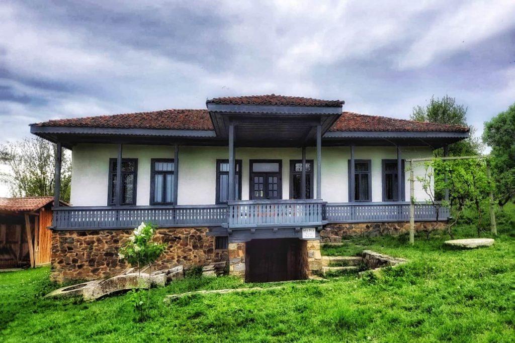 casa-traditionala-dobrogeana