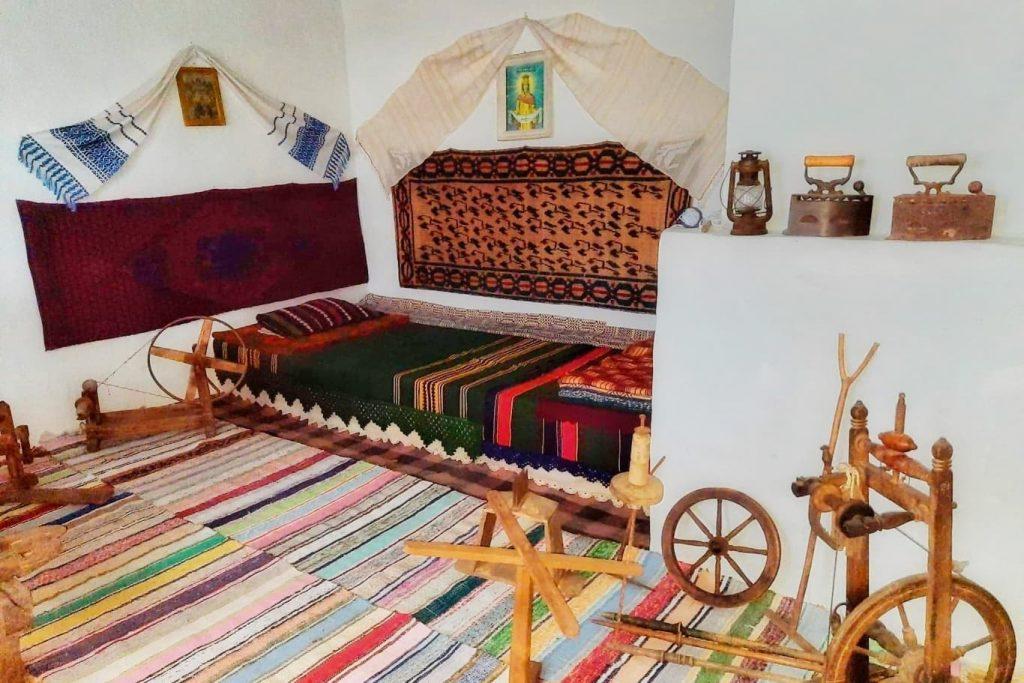 casa-traditionala-dobrogeana-dobrogea-de-patrimoniu